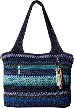 The Sak - Casual Classics Large Tote