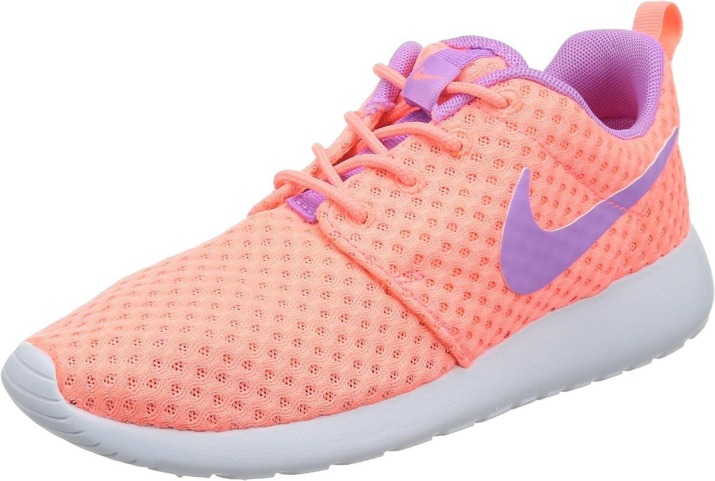 Nike Roshe One Breeze Turnschuhe Low