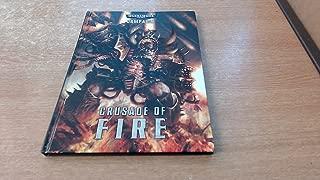 Warhammer 40000: Crusade of Fire