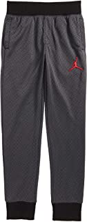 Jordan Boys Techno Jogger Pants Sweatpants Size M, L, XL