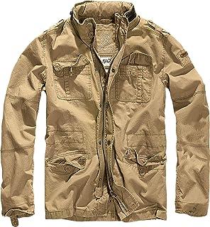 Brandit Britannia Jacket Homme