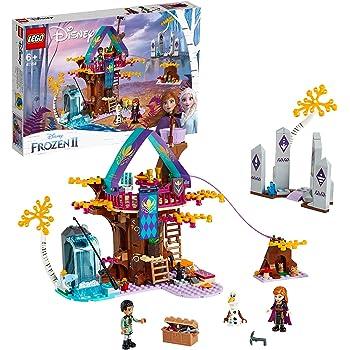 costruzioni lego codice 4106 prezzo