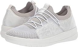 White/Grey/Ice
