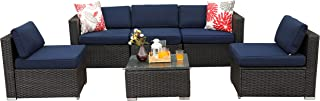 Best high table patio furniture Reviews
