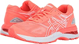 ASICS Kids - GEL-Nimbus® 19 GS (Little Kid/Big Kid)
