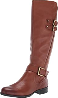 Naturalizer JESSIE womens Knee High Boot