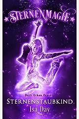 Sternenstaubkind (Sternenmagie 1) Kindle Ausgabe