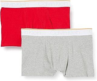 Calvin Klein Pantaloncini da Bagno Bambino