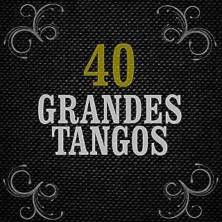 pugliese tango recuerdo