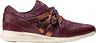 Cole Haan Women's 2.0 Studiogrand Trainer Fashion