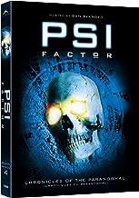Best psi factor season 2 Reviews