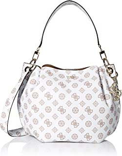 GUESS Digital Logo Hobo