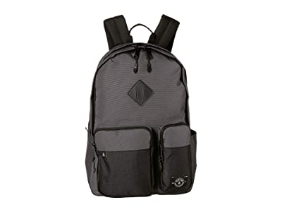 Parkland Academy (Little Kids/Big Kids) (Skyline) Backpack Bags