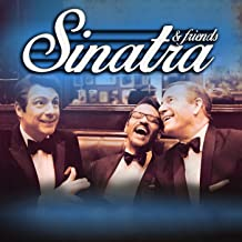 Best sinatra and friends Reviews