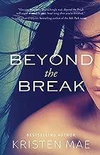 Beyond the Break (Conch Garden Book 1)
