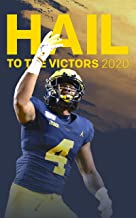 Hail to the Victors 2020