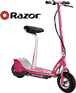 Best can you purchase a bird scooter Reviews