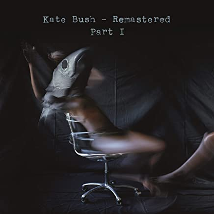 REMASTERED PART 1 [CD BOX]