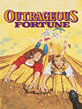 Best outrageous fortune film Reviews