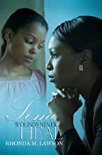 Some Wounds Never Heal (Urban Books)