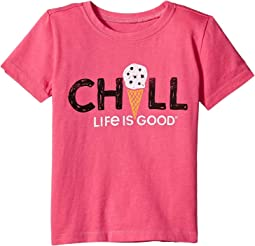 Chill Cone Crusher™ Tee (Toddler)
