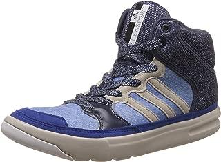 adidas Stellasport Irana by Stella McCartney Womens Fitness Trainers - Blue