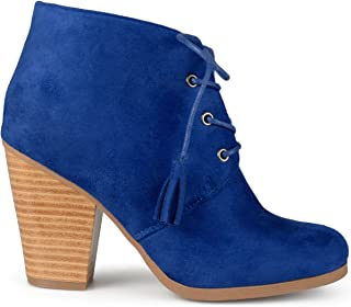 Best royal blue suede boots Reviews