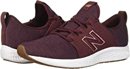 NB Burgundy/Phantom