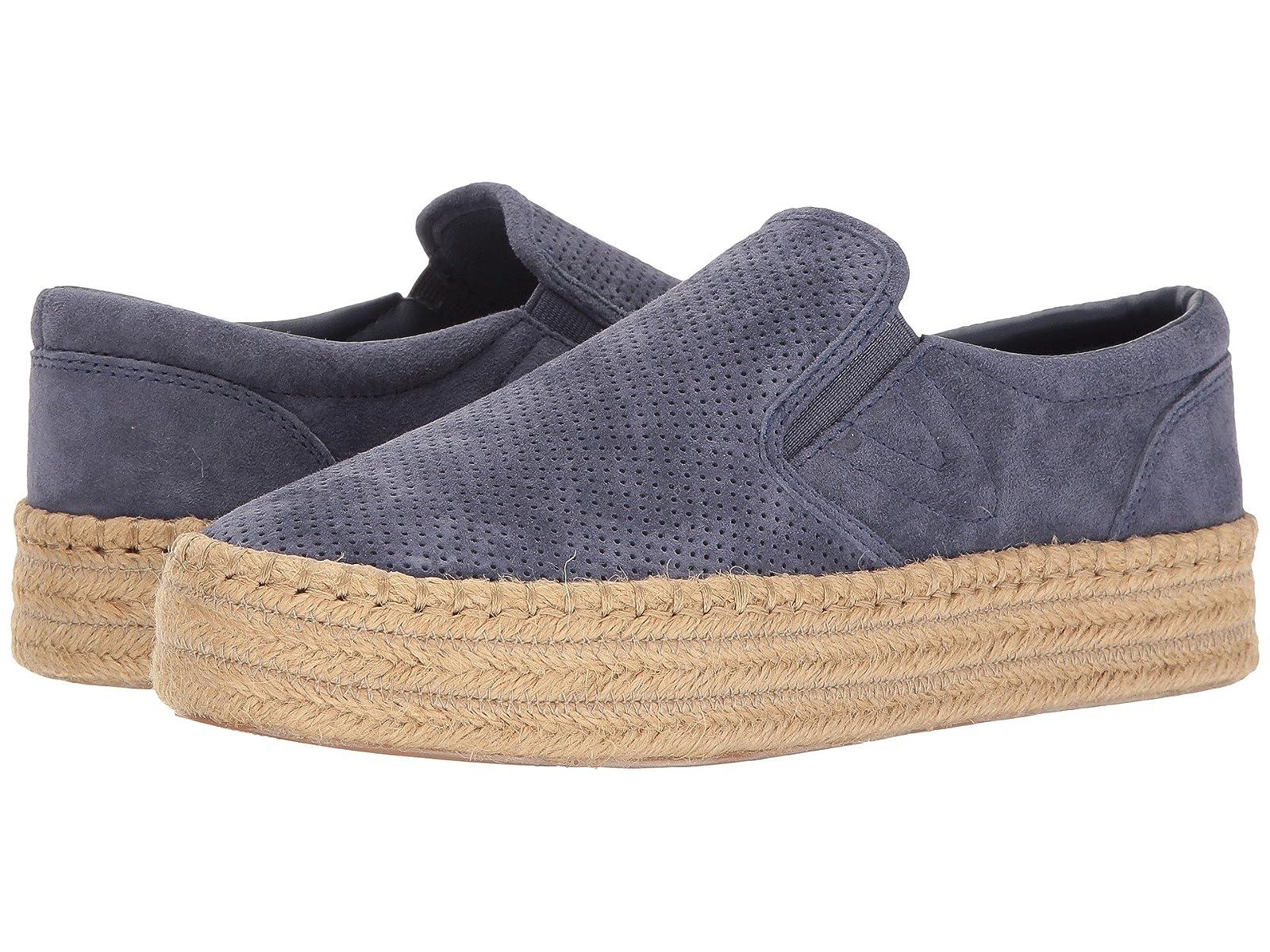 Tretorn Emilia3Cheap and distinctive eye-catching shoes