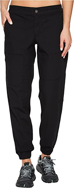 The North Face - Utility Joggers