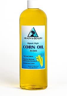 Best corn oil on sale Reviews