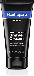 Best yes to shave cream Reviews
