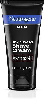 Best mens shaving cream brush Reviews