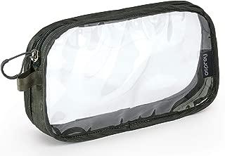 Osprey Packs Ultralight Liquids Travel Pouch