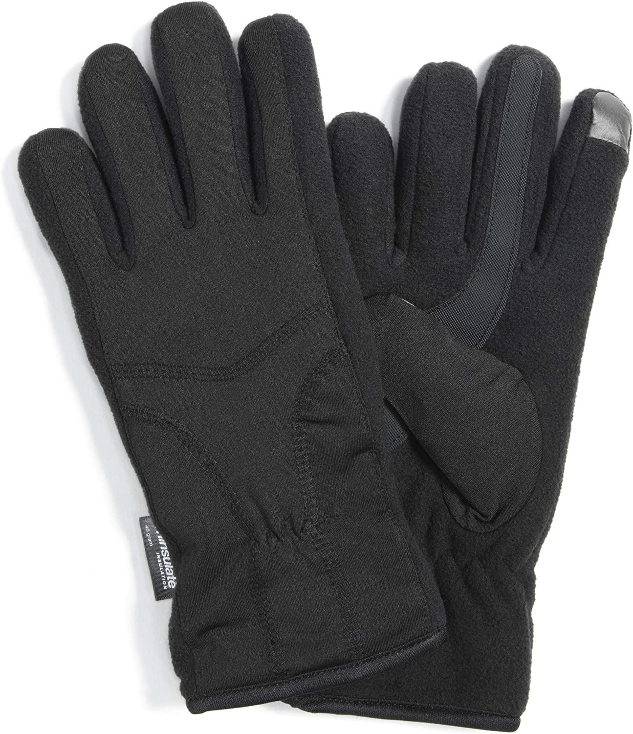MUK LUKS Gloves Max 84% Max 80% OFF OFF womens