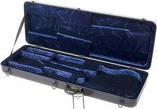 Best schecter hellraiser casket guitar Reviews