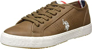 U.S. Polo Assn. Men's Low-top Trainers