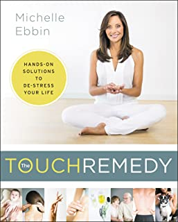 Best touch solutions inc Reviews