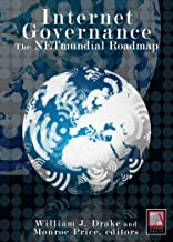 Internet Governance: The NETmundial Roadmap