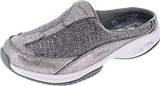 Skechers Commute Time - Happy As A Clam