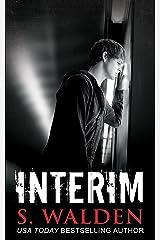 Interim Kindle Edition