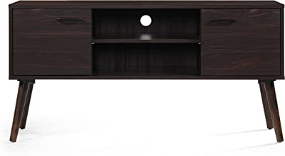 Danish Modern Tv Credenza : Mid century modern stereoturntable console record player wine