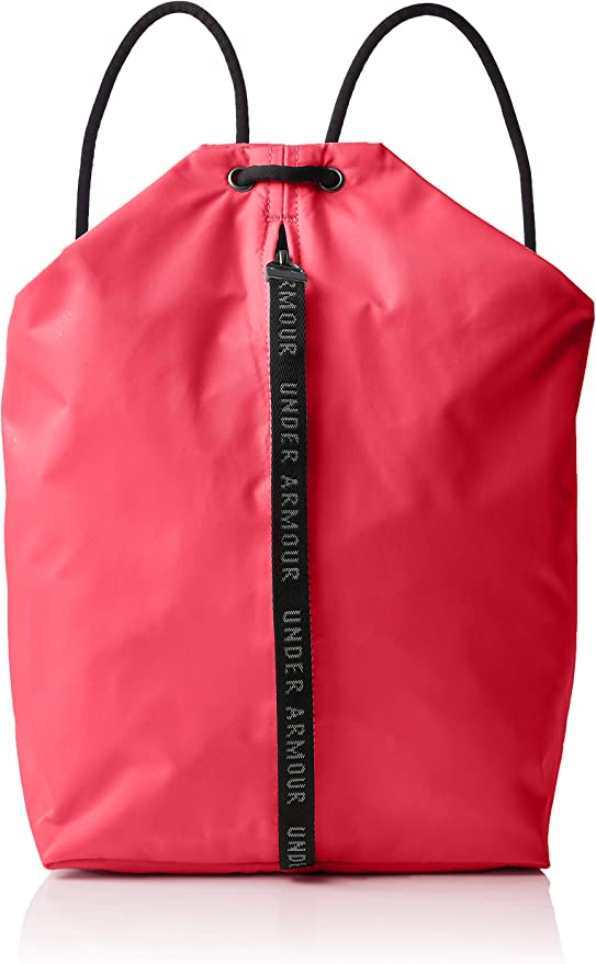 Under Armour Essentials Sackpack para mujer