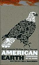 Best american earth bill mckibben Reviews
