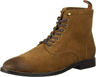 Men's Feathercraft Grand Boot Fashion