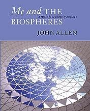 Best biosphere buy online Reviews