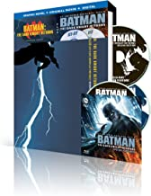 Best the dark knight movies in order Reviews
