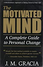 Best the motivated mind Reviews