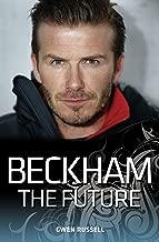 Beckham - The Future