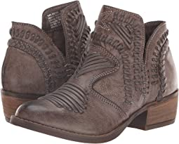 12db45aade16f Women s Ankle Boots and Booties